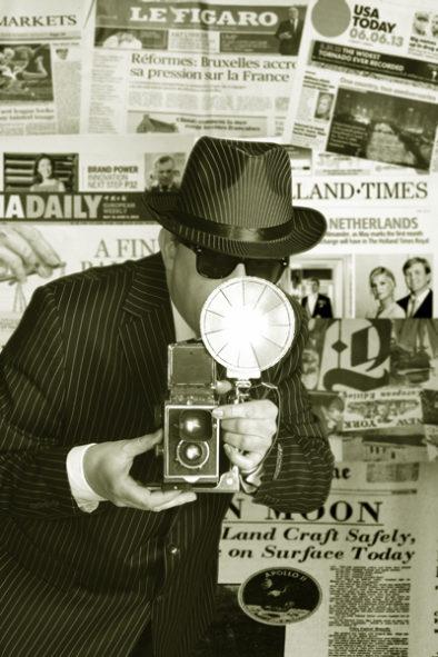Jaren 40, bevrijdingsdagen, bevrijdingsfeesten, bevrijdingsfeest, jaren 40 fotografie, fotobooth, op de foto, foto's van uw bevrijdingsfeest, Govers Evenementen, Govers artiestenbureau