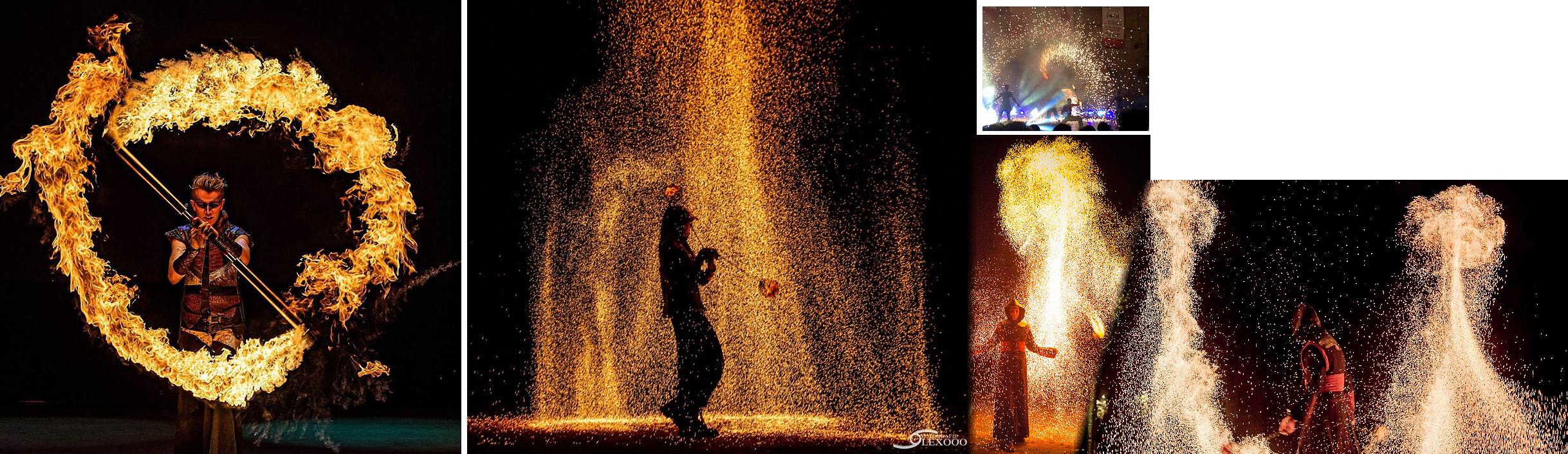 Vuurshow, vuurspuger, vuurspuwer, opening vuur, fireshow, magisch, artiesten boeken, artiestenbureau, vuureffecten, vuurspectakel, themafeest vuur, Govers Evenementen, straattheater, straatshow, straatartiesten, www.goversartiesten.nl