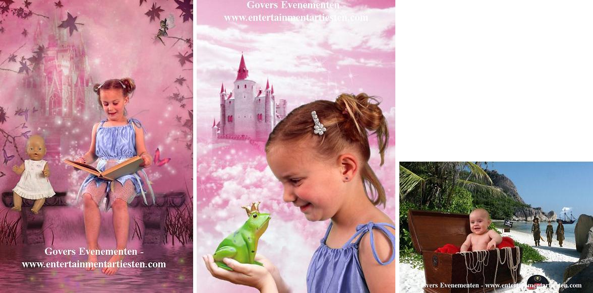 op de foto, feestfotograaf, fotobooth, kinderfeestje, fotofeest, fotograaf inhuren voor kinderfeestje, artiesten boeken, www.goversartiesten.nl