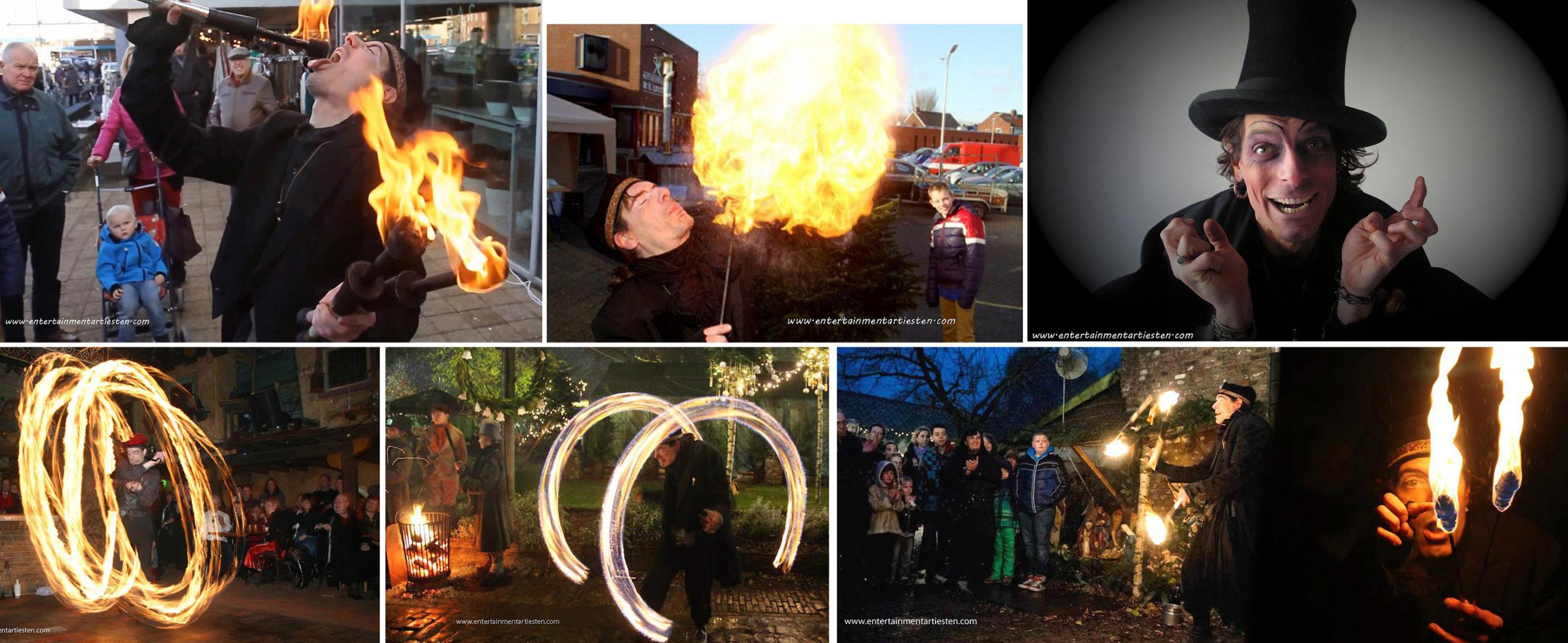 De Vuurfreak, vuurvreter verzorgt een mooie spectaculaire straattheatershow om naar te kijken. Vuuranimatie Vuurvreten, Vuurspuwer boeken, vuurspugen, vuurspuger, fakir, vuur entertainment, vuuract, act met vuur, Vuurshow, vuur jongleren, evenement organiseren, festival artiesten, entertainment, animatie acts, animatieact, Straattheater, straatartiesten, artiesten boeken, artiestenbureau, artiestenburo, themafeest, Govers Evenementen, www.goversartiesten.nl