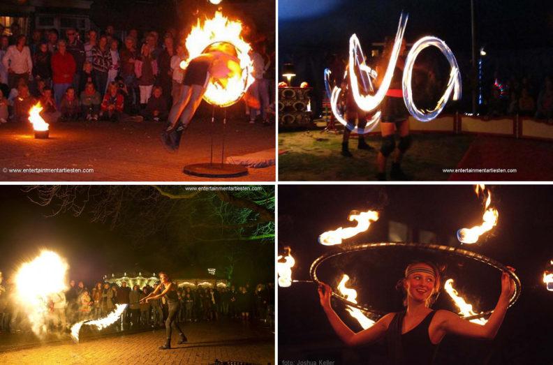 De vuurshow van de Vuurdansers zorgt voor een geweldig sensationeel schouwspel, Vuuranimatie, trucs met vuur, Vuuranimatie Vuurvreten, Vuurspuwer boeken, vuurspugen, vuurspuger, fakir, vuur entertainment, vuuract, act met vuur, Vuurshow, vuur jongleren, evenement organiseren, festival artiesten, entertainment, animatie acts, animatieact, Straattheater, straatartiesten, artiesten boeken, artiestenbureau, artiestenburo, themafeest, Govers Evenementen, www.goversartiesten.nl