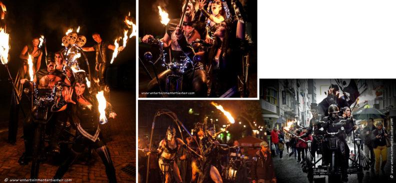 Furia Vuurshow, Vuurspuwer, Vuuranimatie, Vuurvreten, Vuurshow, Vuurdans sensationele straattheater optredens! Vuuranimatie, trucs met vuur, Vuuranimatie Vuurvreten, Vuurspuwer boeken, vuurspugen, vuurspuger, fakir, vuur entertainment, vuuract, act met vuur, Vuurshow, vuur jongleren, evenement organiseren, festival artiesten, entertainment, animatie acts, animatieact, Straattheater, straatartiesten, artiesten boeken, artiestenbureau, artiestenburo, themafeest, Govers Evenementen, www.goversartiesten.nl