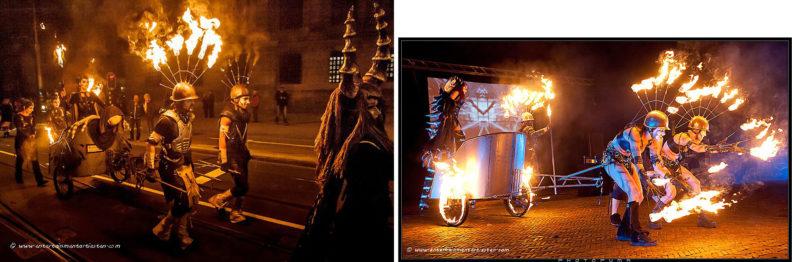 Furia zorgt met haar strijdkar voor een sensationeel vuurspektakel, Vuurshow, Vuurspuwer, Vuuranimatie, Vuurvreten, Vuurshow, Vuurdans sensationele straattheater optredens! Vuuranimatie, trucs met vuur, Vuuranimatie Vuurvreten, Vuurspuwer boeken, vuurspugen, vuurspuger, fakir, vuur entertainment, vuuract, act met vuur, Vuurshow, vuur jongleren, evenement organiseren, festival artiesten, entertainment, animatie acts, animatieact, Straattheater, straatartiesten, artiesten boeken, artiestenbureau, artiestenburo, themafeest, Govers Evenementen, www.goversartiesten.nl
