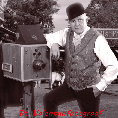 Valentijn, Liefde en moederdag fotograaf maakt prachtige digitale themafoto's . Prachtig Entertainment, www.goversartiesten.nl