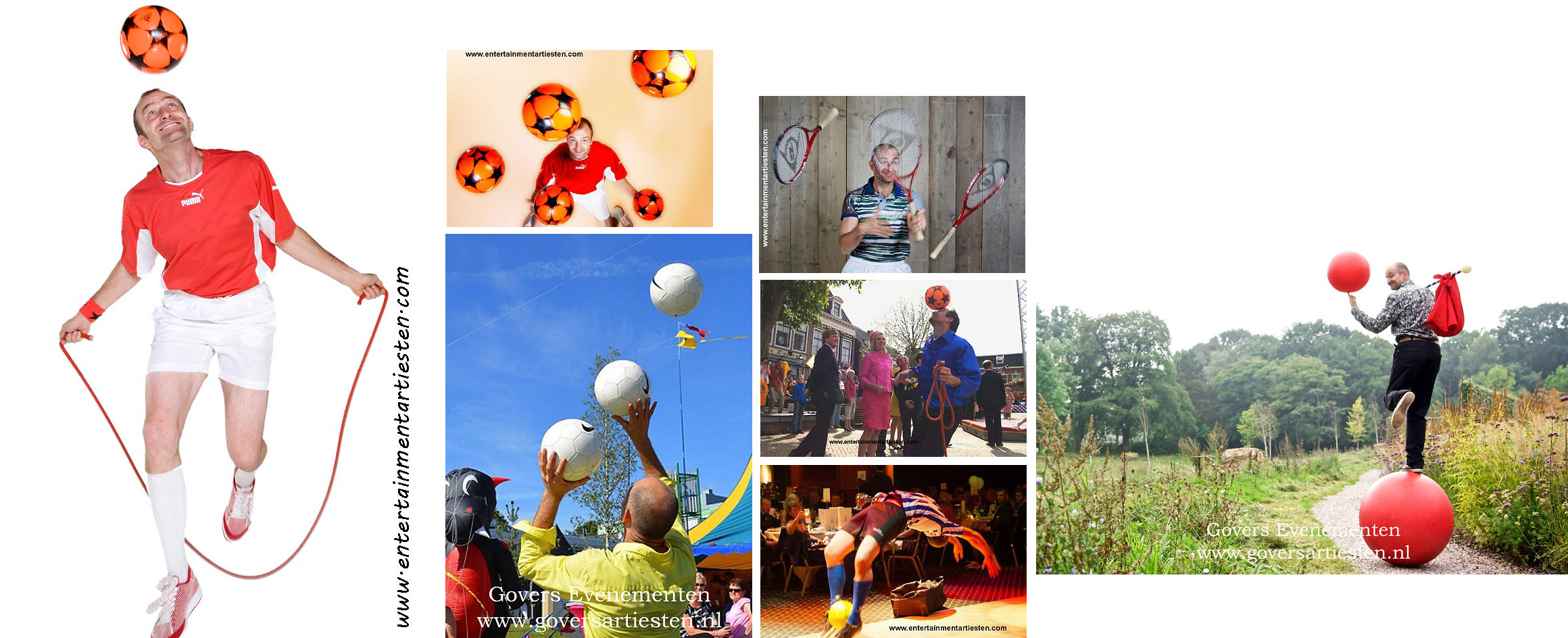 Koning Willem-Alexander en Koningin Máxima genieten vol passie en plezier bij de Voetbal jongleur en luchtacrobatiek, straattheater, jongleren, jongleur, voetbalshow, artiesten boeken, Govers Evenementen, www.goversartiesten.nl
