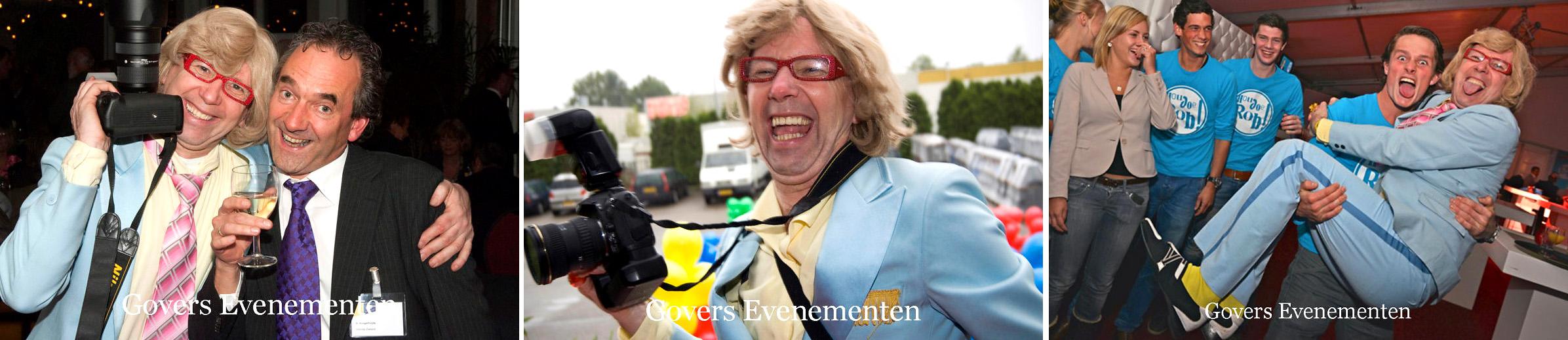 Paparazzi fotografen, Govers Evenementen, DE PAPARAZZI FOTOGRAAF is te vinden via; DE PAPARAZZI FOTOGRAAF regelen, DE PAPARAZZI FOTOGRAAF arrangeren, DE PAPARAZZI FOTOGRAAF huren, DE PAPARAZZI FOTOGRAAF boeken, DE PAPARAZZI FOTOGRAAF informatie, DE PAPARAZZI FOTOGRAAF biografie, DE PAPARAZZI FOTOGRAAF boekingsburo, DE PAPARAZZI FOTOGRAAF boekingsbureau, DE PAPARAZZI FOTOGRAAF artiestenbureau, DE PAPARAZZI FOTOGRAAF prijzen, DE PAPARAZZI FOTOGRAAF inhuren, DE PAPARAZZI FOTOGRAAF offerte, DE PAPARAZZI FOTOGRAAF bookings, DE PAPARAZZI FOTOGRAAF boekingskantoor, DE PAPARAZZI FOTOGRAAF boekingen, DE PAPARAZZI FOTOGRAAF, www.goversartiesten.nl